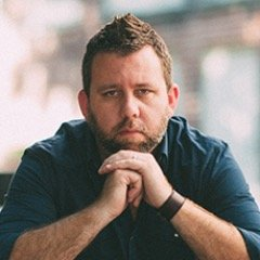 Josh Byers