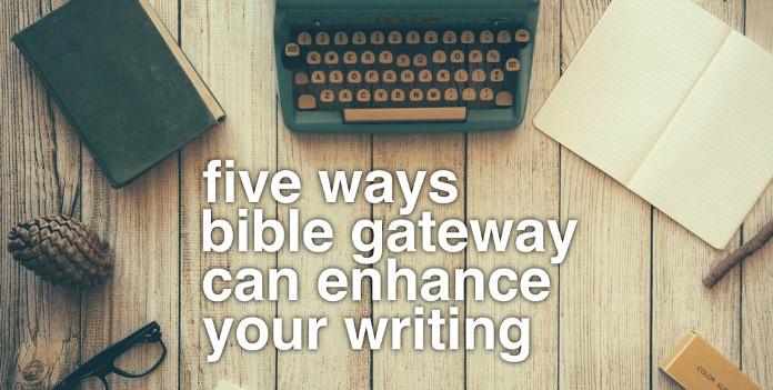 writersheaderblog