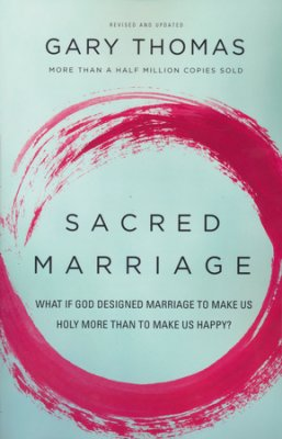 Buy your copy of Sacred Marriage in the Bible Gateway Store