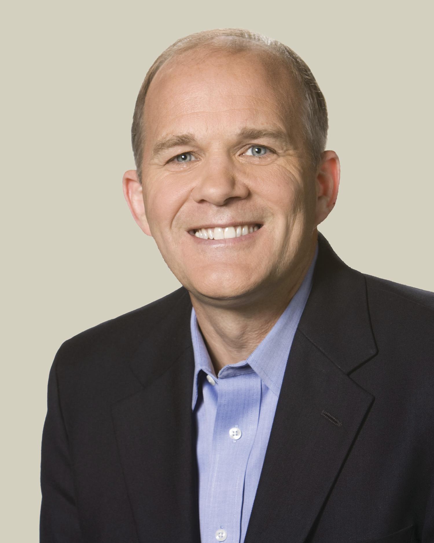 Gary L. Thomas