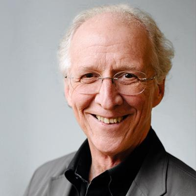 Sign up to receive the free email Daily Devotional with John Piper