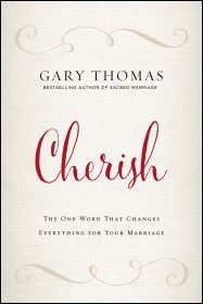 Order your copy of Cherish in the Bible Gateway Store