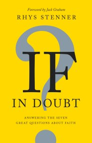 Buy your copy of If In Doubt in the Bible Gateway Store