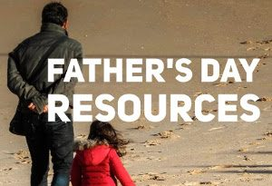 Fathers Day devotions from Bible Gateway