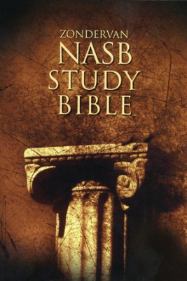 Browse New American Standard Bibles in the Bible Gateway Store