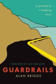 Buy your copy of Guardrails in the Bible Gateway Store
