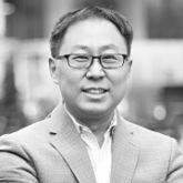 Rev. David H. Kim
