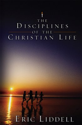 Buy your copy of The Disciplines of the Christian Life in the Bible Gateway Store