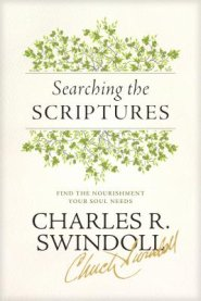 Buy your copy of Searching the Scriptures in the Bible Gateway Store