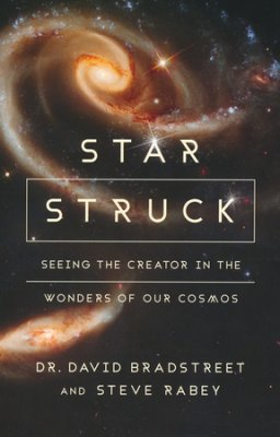 Buy your copy of Star Struck in the Bible Gateway Store