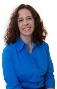 Sara Bierling