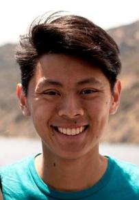Bryan Chung