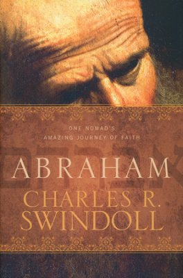 Buy your copy of Abraham: One Nomad's Amazing Journey of Faith in the Bible Gateway Store