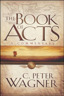 Buy your copy of The Book of Acts: A Commentary in the Bible Gateway Store where it's always on sale