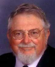 Dr. Lawrence O. Richards