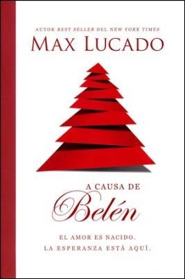 Buy your copy of Because of Bethlehem Spanish edition in the Bible Gateway Store where it's always on sale