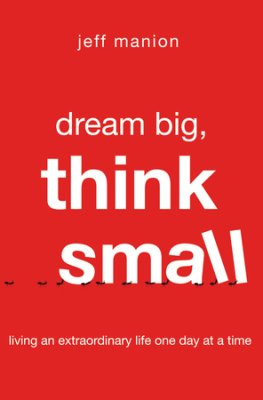 Buy your copy of Dream Big, Think Small in the Bible Gateway Store where you'll enjoy low prices every day