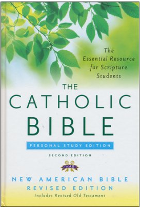 Browse Catholic Bibles in the Bible Gateway Store where you'll enjoy low prices every day