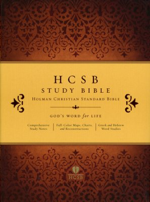 Browse Holman Christian Standard Bibles (HCSB) in the Bible Gateway Store where you'll enjoy low prices every day