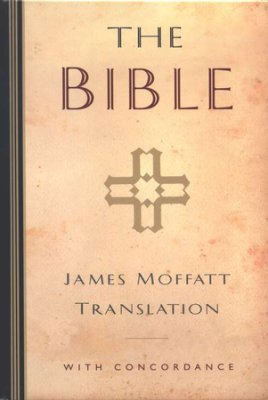 Buy your copy of The Bible, James Moffatt Translation in the Bible Gateway Store where everything is always on sale