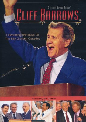Buy your copy of Celebrating the Music of the Billy Graham Crusades in the Bible Gateway Store where everything is always on sale