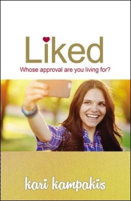Buy your copy of Liked in the Bible Gateway Store where you'll enjoy low prices every day