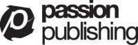 Passion Publishing