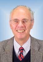 Dr. John Sailhamer