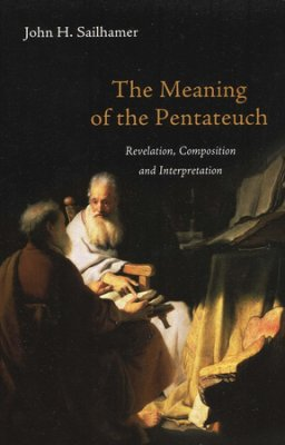 Buy your copy of The Meaning of the Pentateuch in the Bible Gateway Store where you'll enjoy low prices every day