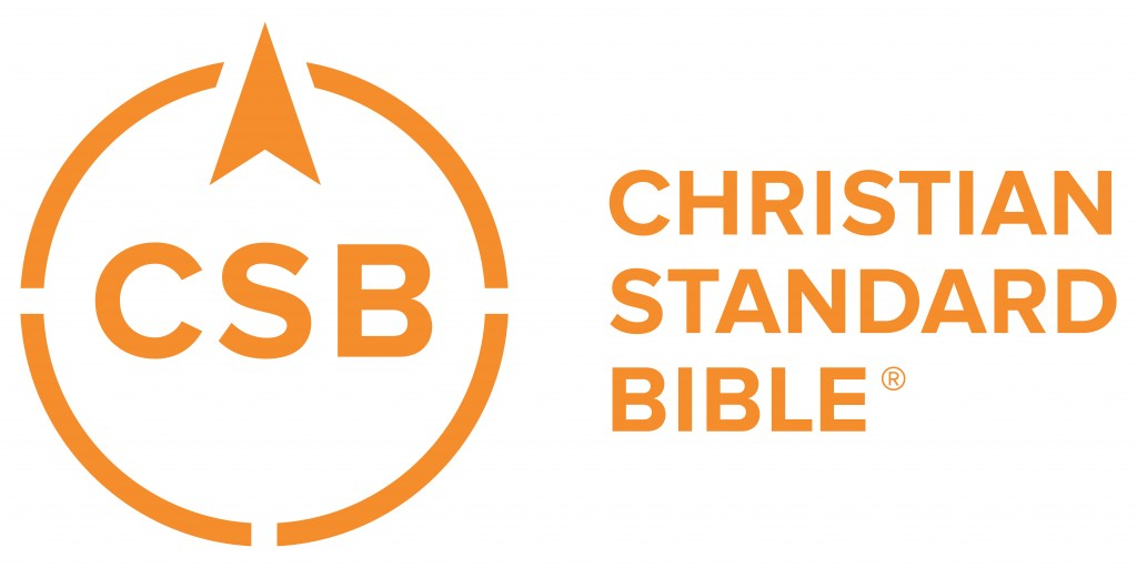 Browse the editions of the Christian Standard Bible (CSB) in the Bible Gateway Store