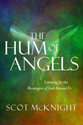 Buy your copy of The Hum of Angels in the Bible Gateway Store where you'll enjoy low prices every day