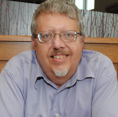 Craig Blomberg