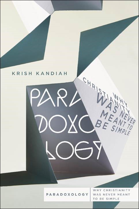 Buy your copy of Paradoxology in the Bible Gateway Store where you'll enjoy low prices every day