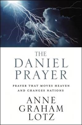 Buy your copy of The Daniel Prayer in the Bible Gateway Store where you'll enjoy low prices every day