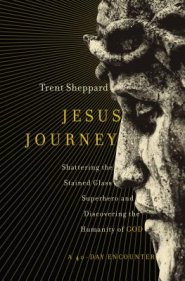 Buy your copy of Jesus Journey in the Bible Gateway Store where you'll enjoy low prices every day