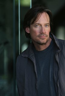 Breathe Bible Audio New Testament: An Interview with Kevin Sorbo
