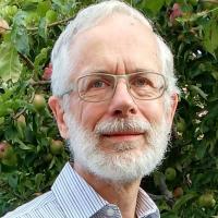 David L. Baker