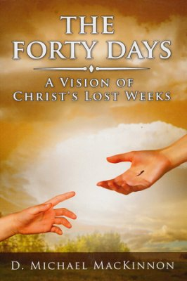 Buy your copy of The Forty Days in the Bible Gateway Store where you'll enjoy low prices every day