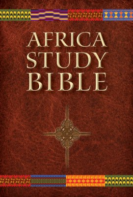 Buy your copy of the Africa Study Bible (NLT) in the Bible Gateway Store where you'll enjoy low prices every day