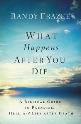 Buy your copy of What Happens After You Die in the Bible Gateway Store where you'll enjoy low prices every day