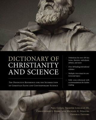 Buy your copy of Dictionary of Christianity and Science in the Bible Gateway Store where you'll enjoy low prices every day