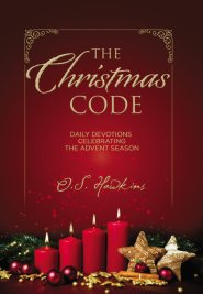 Buy your copy of The Christmas Code Booklet in the Bible Gateway Store where you'll enjoy low prices every day