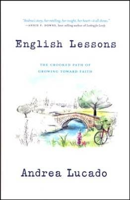 Buy your copy of English Lessons in the Bible Gateway Store where you'll enjoy low prices every day