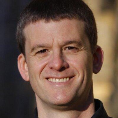 Michael R. Licona