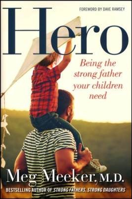 Buy your copy of Hero in the Bible Gateway Store where you'll enjoy low prices every day