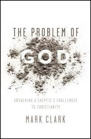 Buy your copy of The Problem of God in the Bible Gateway Store where you'll enjoy low prices every day