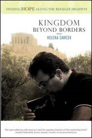 Buy your copy of Kingdom Beyond Borders: Finding Hope Along the Refugee Highway in the Bible Gateway Store where you'll enjoy low prices every day