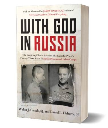 Buy your copy of With God in Russia in the Bible Gateway Store where you'll enjoy low prices every day