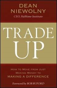 Buy your copy of Trade Up in the Bible Gateway Store where you'll enjoy low prices every day