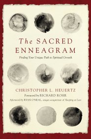 Buy your copy of The Sacred Enneagram in the Bible Gateway Store where you'll enjoy low prices every day
